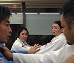 purchase-Judo