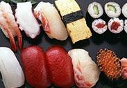 purchase-sushi