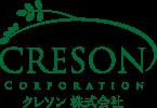 クレソン株式会社